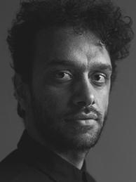 Bariş Sarhan – Director & Producer