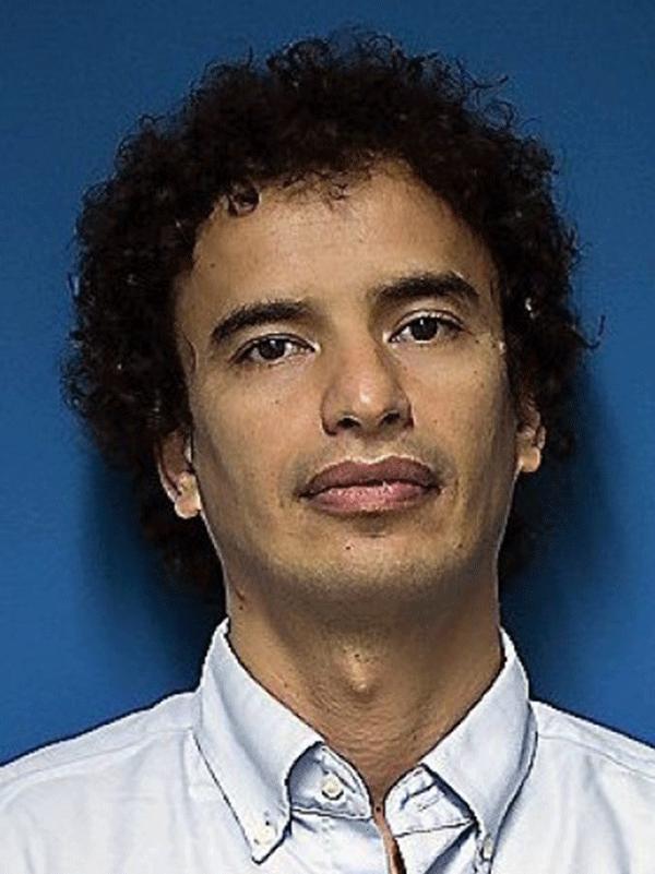 Karim Aitouna - Producer - Advisor