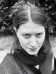 Norika Sefa – Director