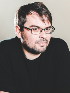 Frederic-Corvez_Photo_advisor