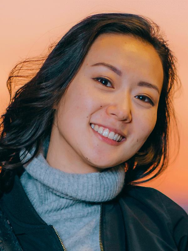 Yuliya Kim - Producer - Advisor