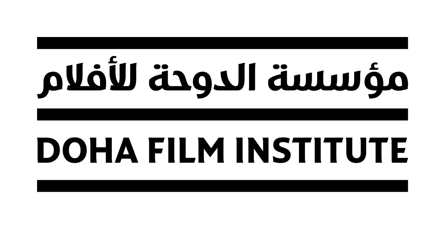 First Cut Lab Doha 2021 - Doha Film Institute