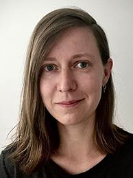 Katarzyna Siniarska – Head of Sales