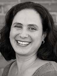 Marjorie Bendeck – Film Consultant