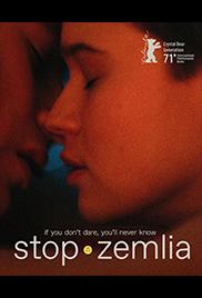 Stop-Zemlia