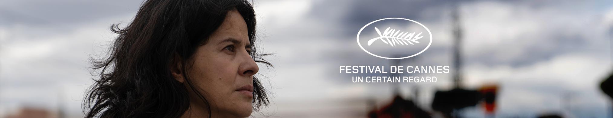 La Civil - by Teodora Ana Mihai - Festival de Cannes