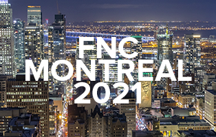 First Cut Lab FNC Montreal 2021