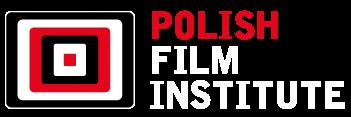 Polish Film Institute - First Cut Lab Poland 2021