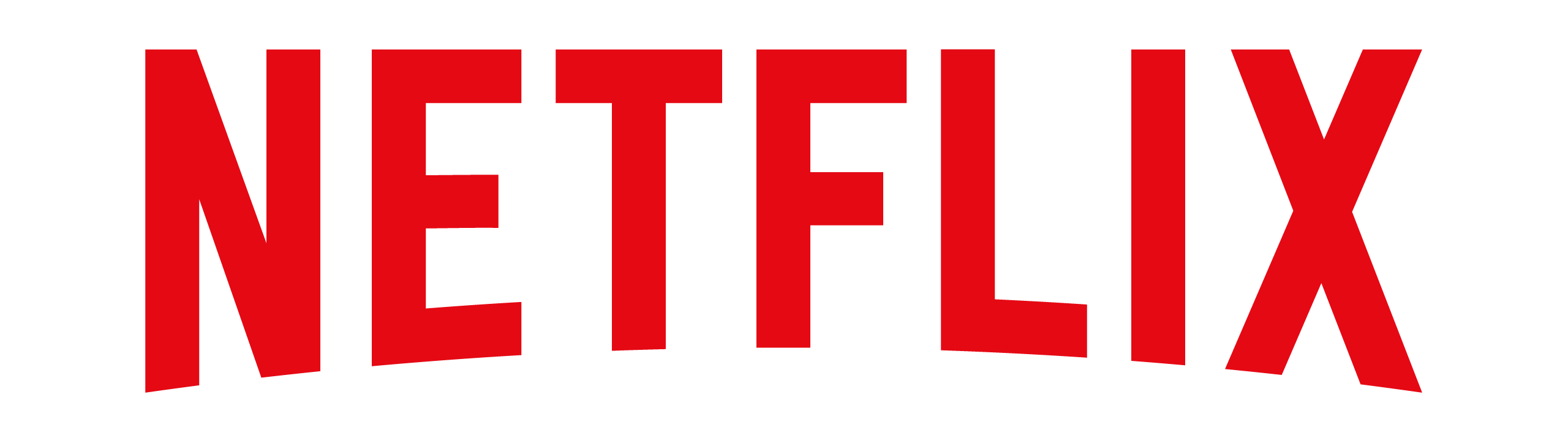 Netflix - First Cut Lab 2021