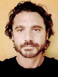 Ali Khechen – Film Training Senior Manager & Qmra Industry Manager