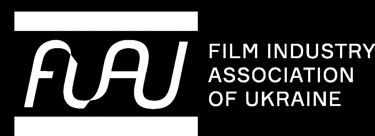 Film Industry Association of Ukraine