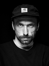 Pawel Kosun – Producer