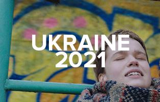 First Cut Lab Ukraine 2021
