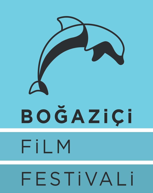 Bogazici film festival - First Cut Lab Istanbul 2021