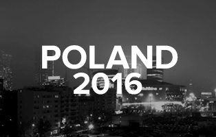 First Cut Lab Poland 2016