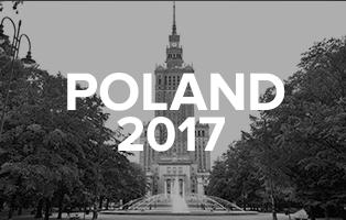 First Cut Lab Poland 2017