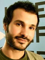 Alessandro Gropplero – FCL Consultant