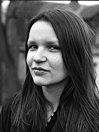 Marija Razgutė – Producer