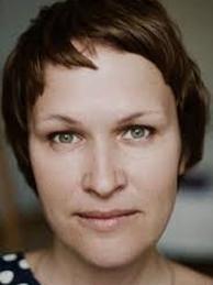 Natalia Drozd – Producer