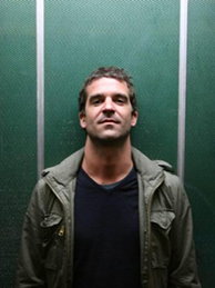 Pierre Menahem – Producer and distributor