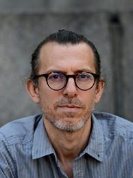 Galin Stoev – Director