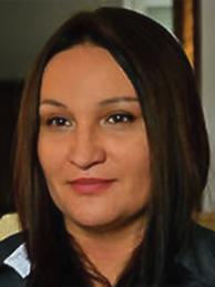 Ewa Szwarc – Producer