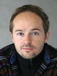David Lindner – Producer