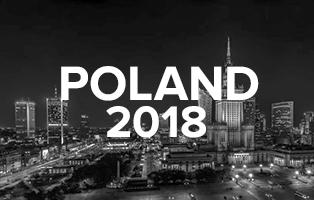 First Cut Lab Poland 2018