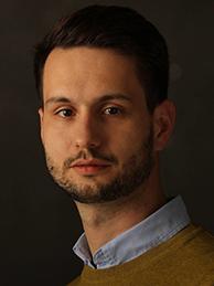 Alex Trăilă – FCL Editorial Consultant