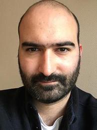 Clément Duboin – Producer