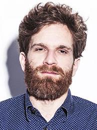 Jan Macola – Producer