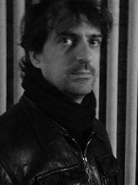 Lorenzo Esposito – Programmer