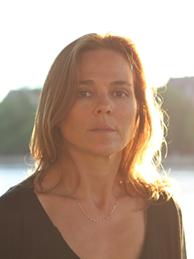 Marietta von Hausswolff von Baumgarten – Screenwriter