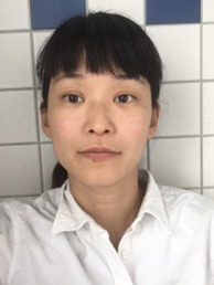 Mariko Bobrik – Director