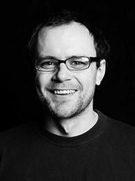 Michał Szcześniak – Director