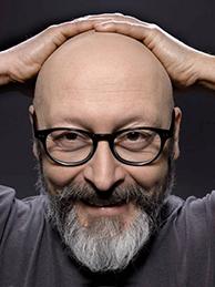 Wojciech Smarzowski – Director