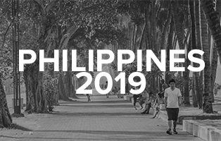 First Cut Lab Philippines 2019