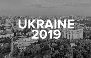 First Cut Lab Ukraine 2019