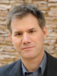 John Nein – Programmer