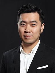 Meng Xie – Producer