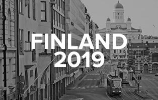 First Cut Lab Finland 2019