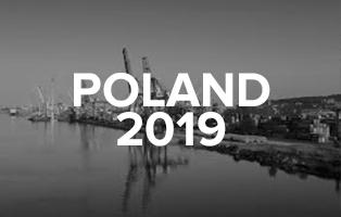 First Cut Lab Poland 2019