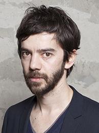 Arnaud Gourmelen – Programmer