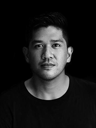 Arden Rod Condez – Director