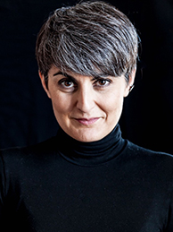 Beatrice Fiorentino – Programmer