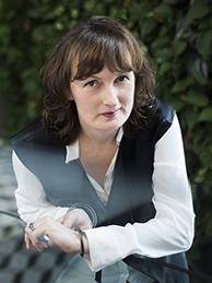 Marina Andree Škop – Producer