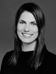 Cosima Finkbeiner – Sales