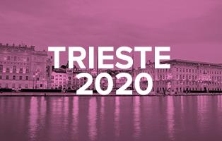 First Cut+ Trieste 2020