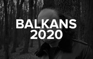 First Cut Lab Balkans