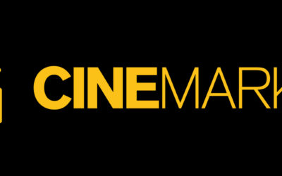 First Cut+ partners with Cinemarket